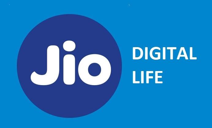 सबसे सस्ता 75 रुपये में महीनाभर चलने वाला Jio प्लान, कॉलिंग के साथ डेटा भी मुफ्त