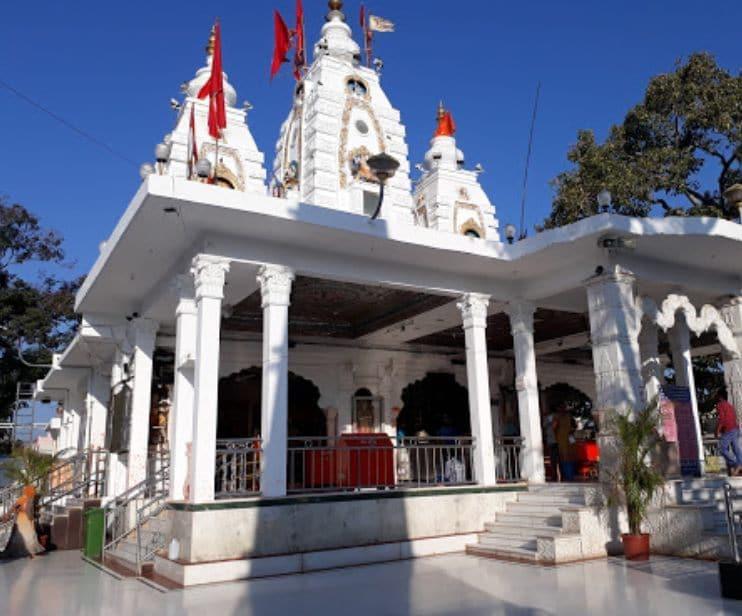 Top 100 Temples in Indore - Best Mandir - Justdial
