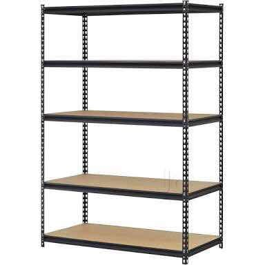 Top Slotted Angle Steel Rack Manufacturers in Indore - Justdial