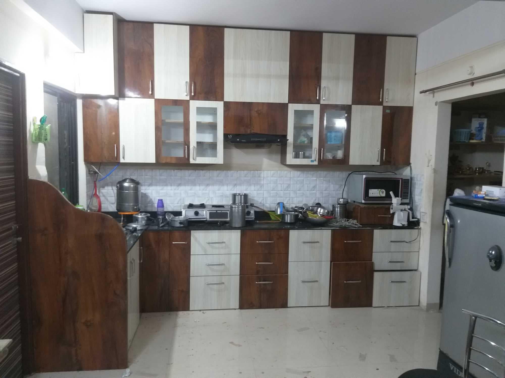 Top 10 Modular Kitchen Repair & Services in Indore - Best