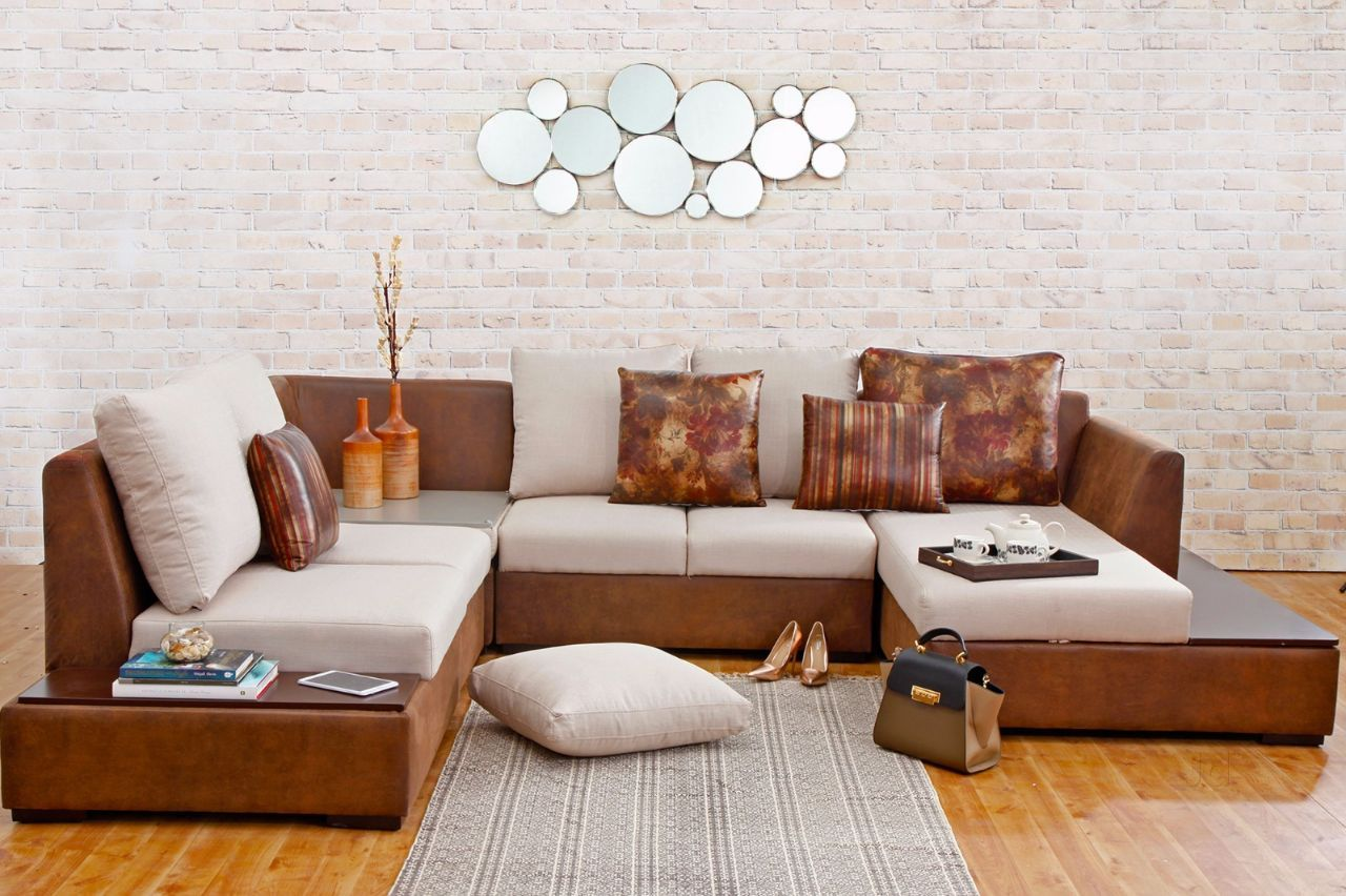 Top Furniture Repair Services In Indore Best Furniture Repair