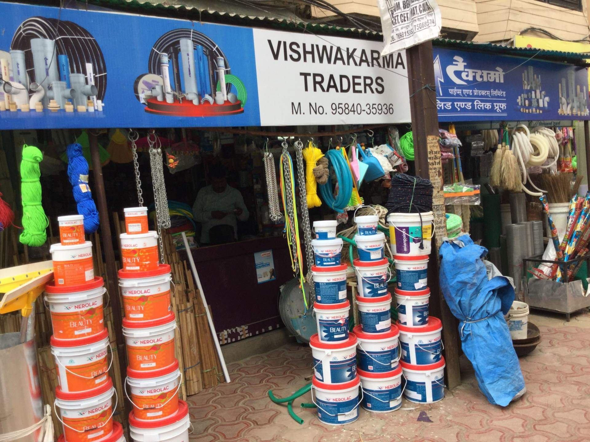 Top 100 Hardware Shops in Annapurna Road - Best Hardware Stores
