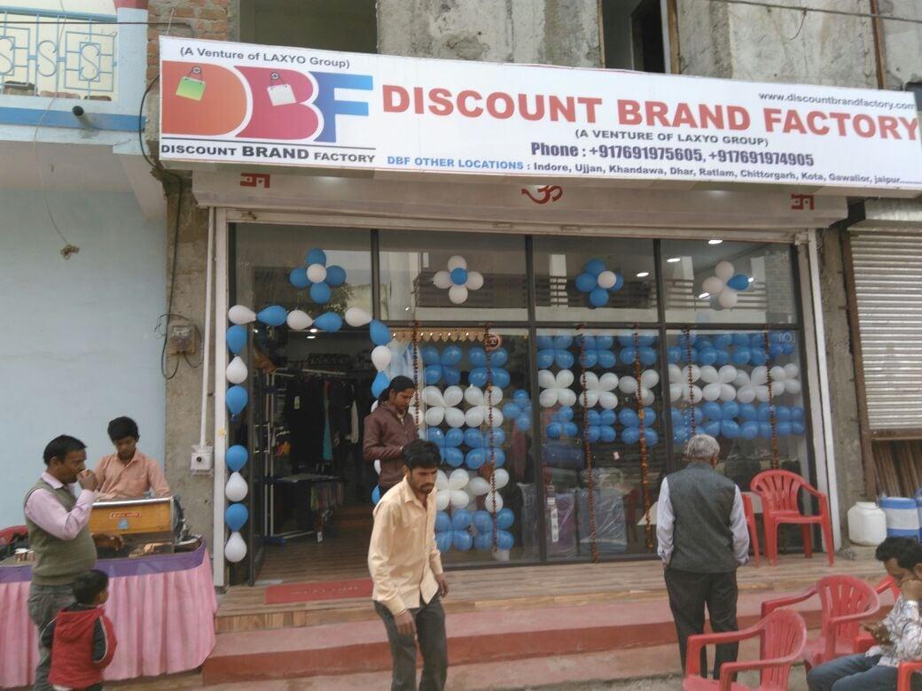 Top Branded Export Surplus Garment Wholesalers in Indore - Justdial