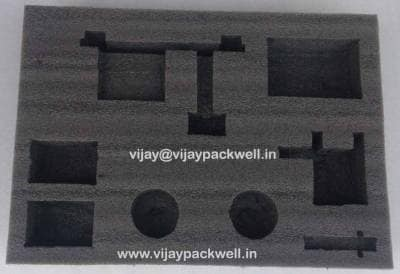 Top Expanded Polyethylene Foam Manufacturers in Indore - Justdial