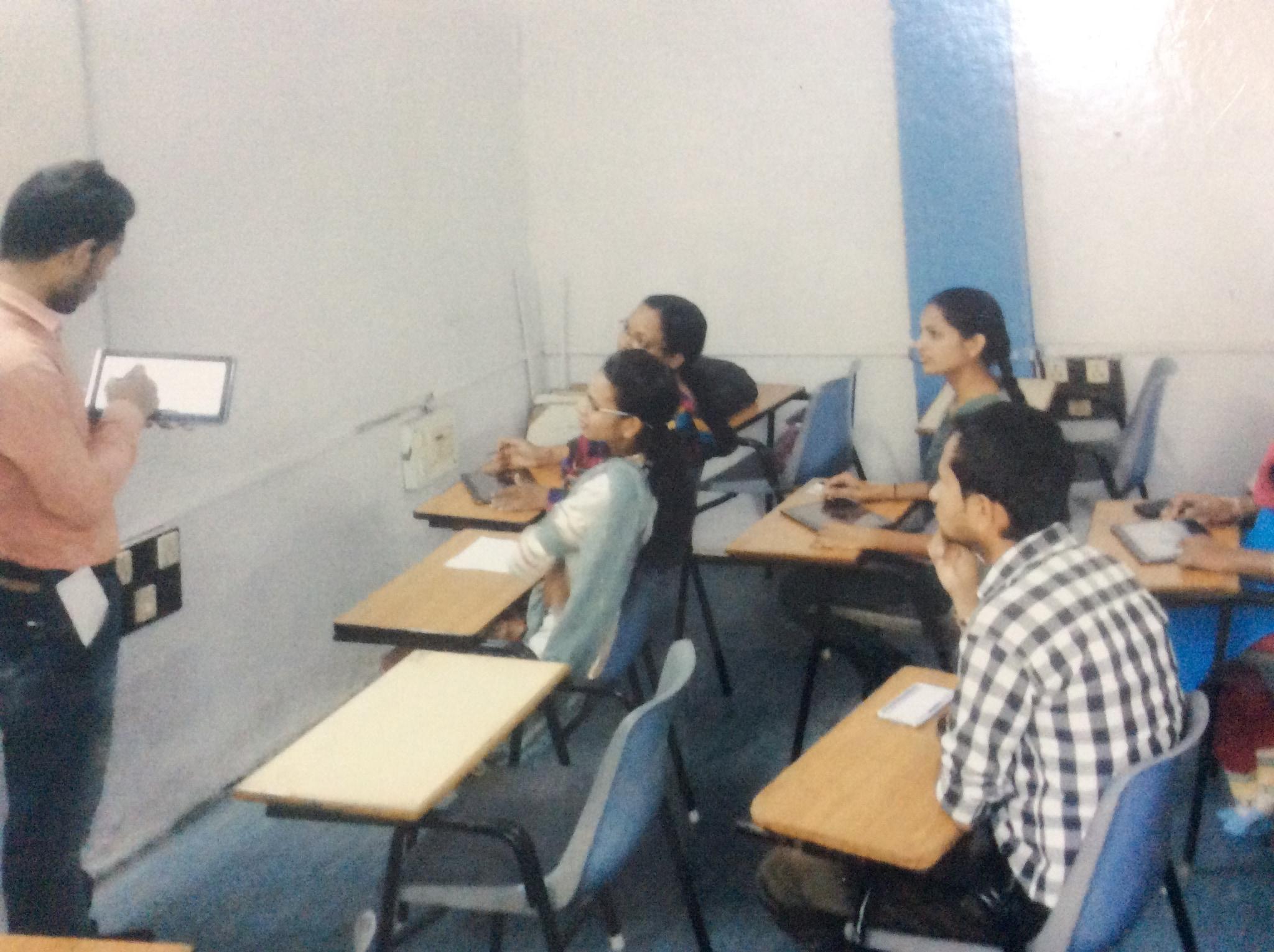 Top Online Examination Centres in Indore - Best Online Examination