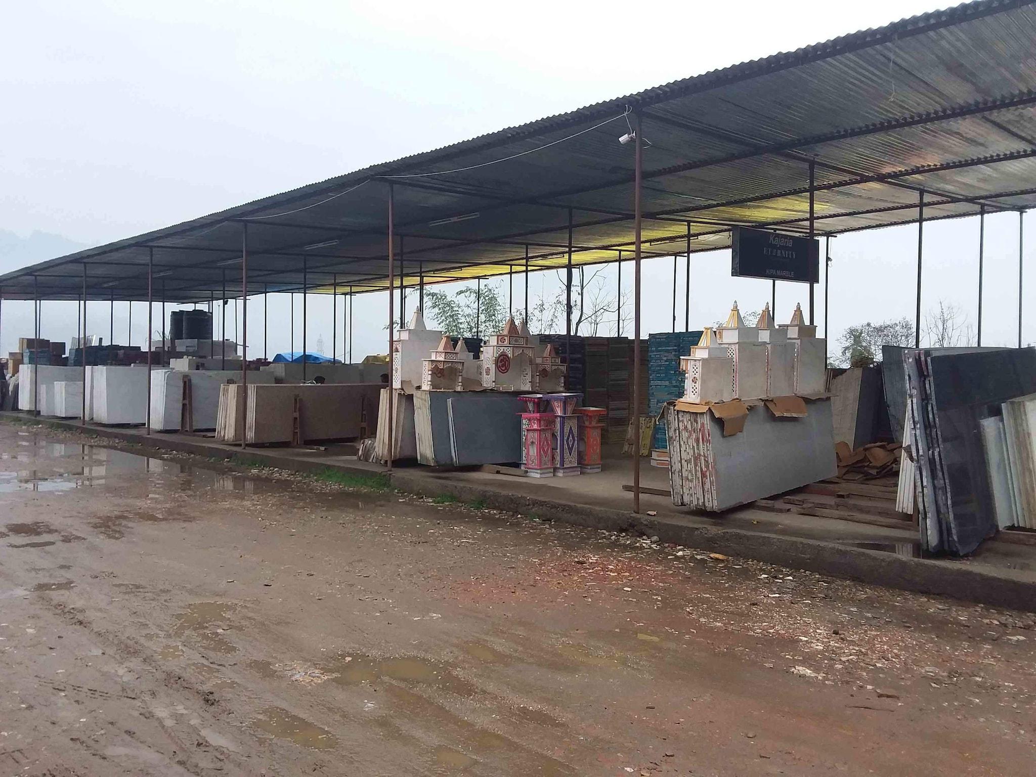 Top Ceramic Tile Dealers In Itanagar Justdial - Ceramic tile dealers near me