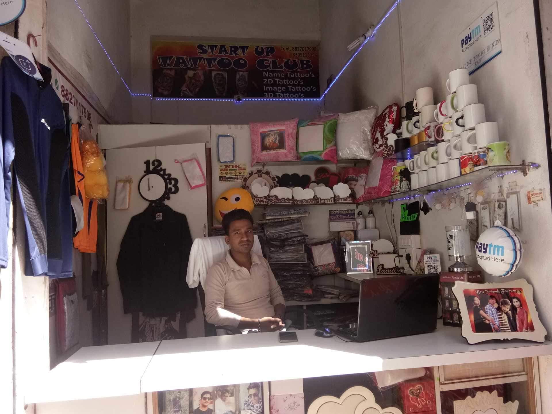 Top Printers For Mug in Itarsi - Best Mug Printing Services
