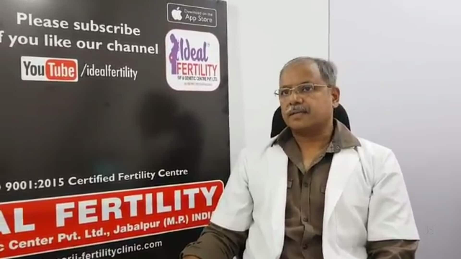 Top Sperm Banks in Jabalpur - Best Sperm Donation Centres
