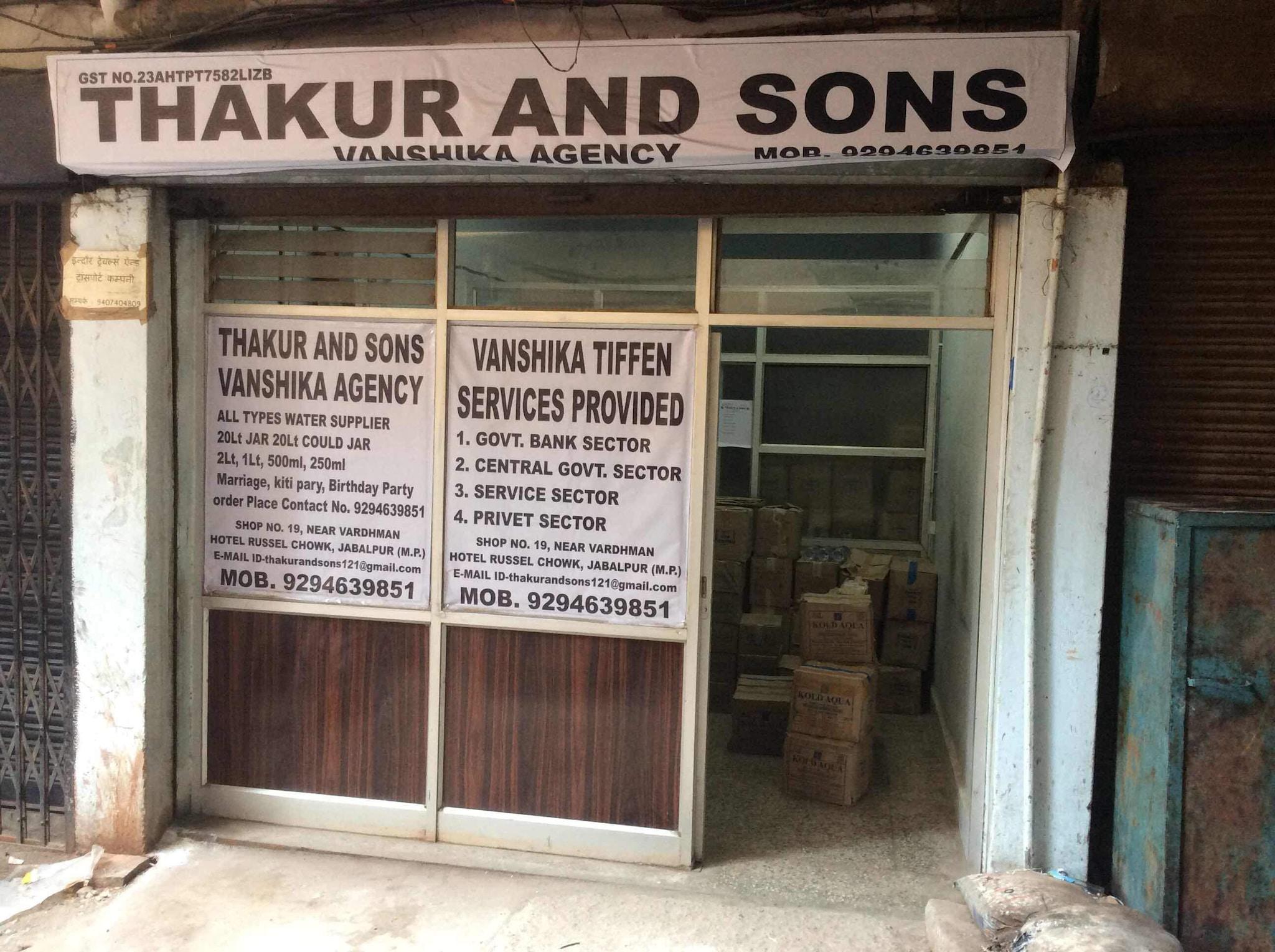Top Xalta Soft Drink Distributors in Jabalpur - Best Xalta