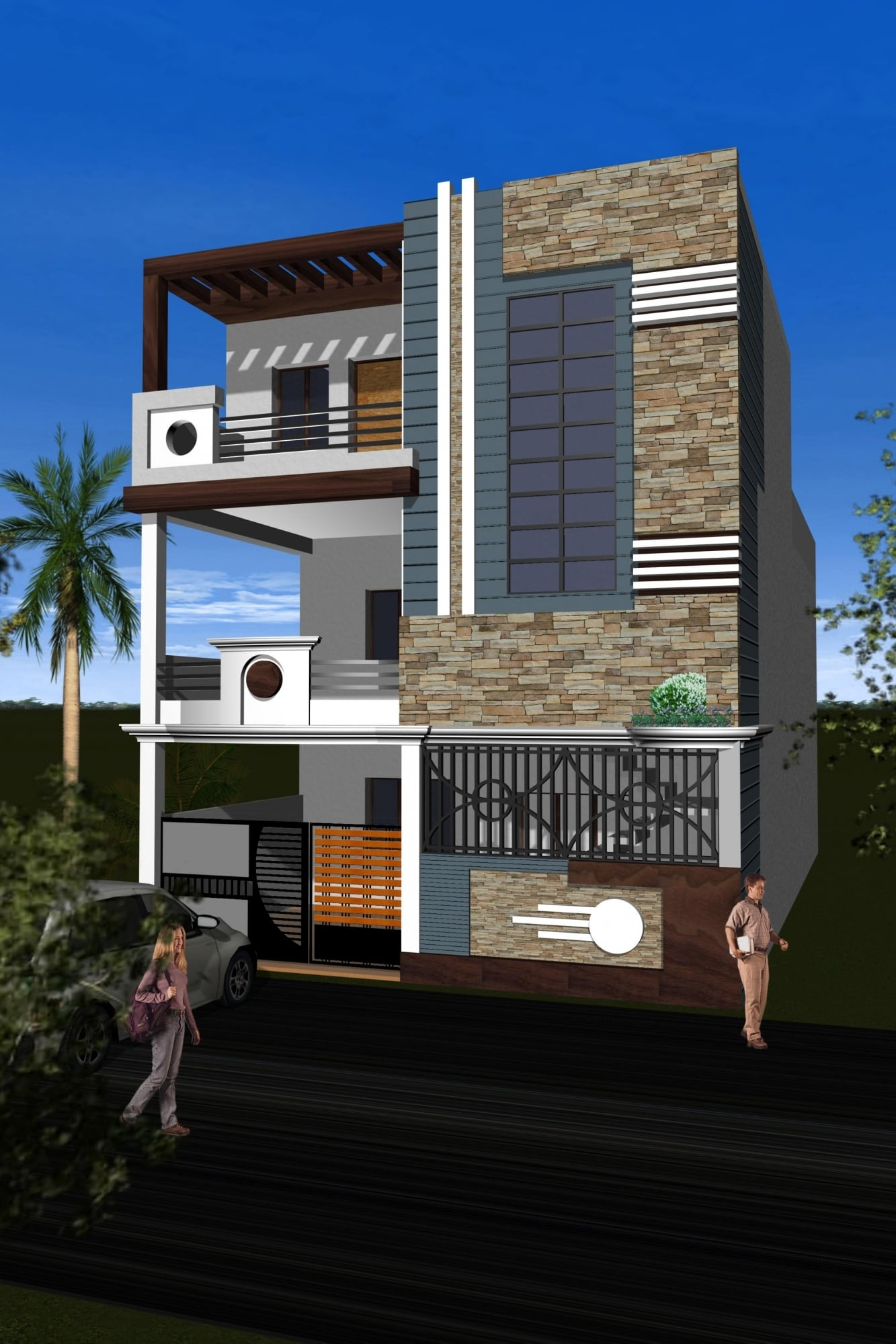 Top Property Valuers in Jabalpur - Best Land Valuation Services