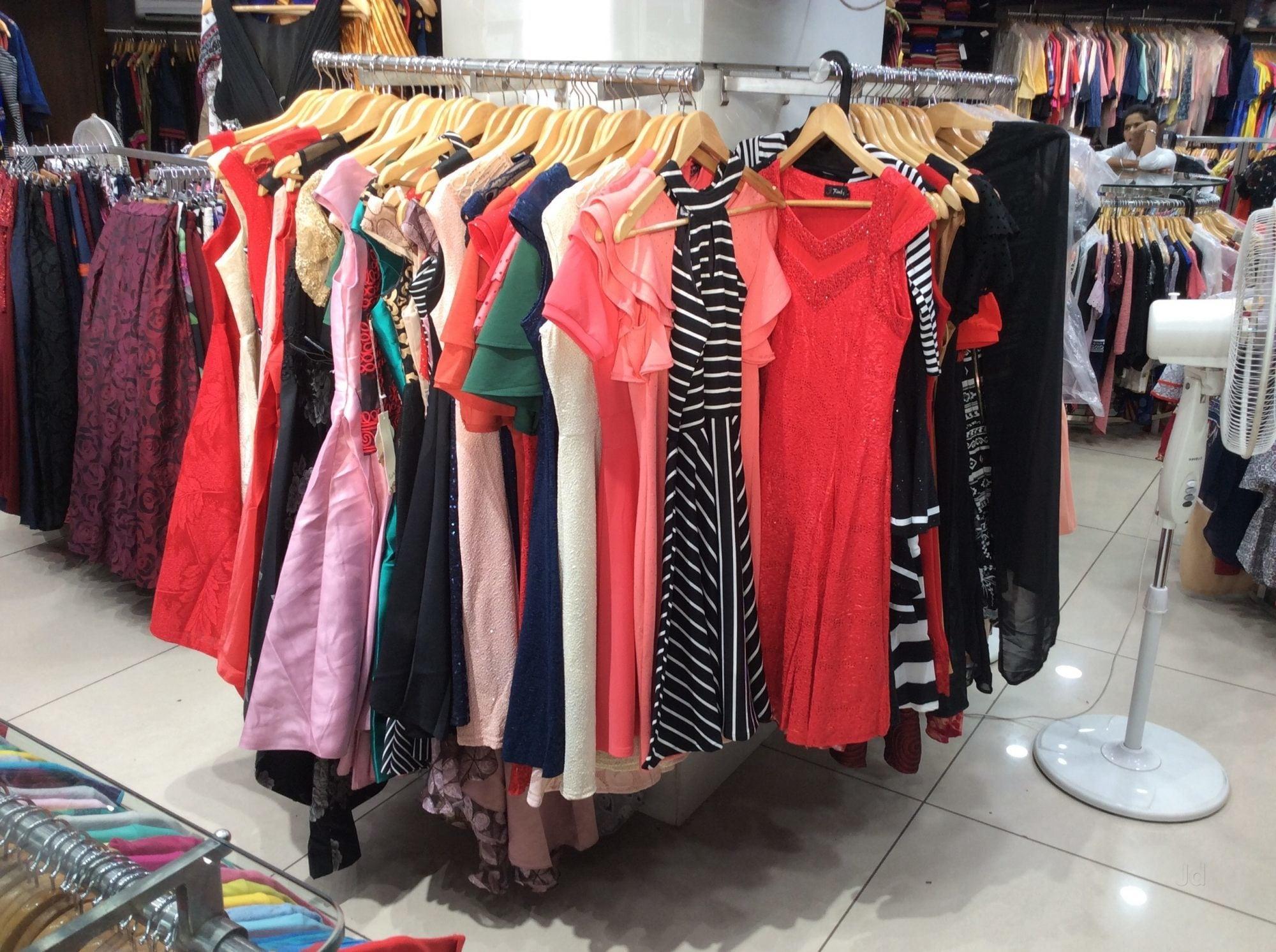 5a004d4ec Top 100 Children Readymade Garment Retailers in Jabalpur - Best Kids ...