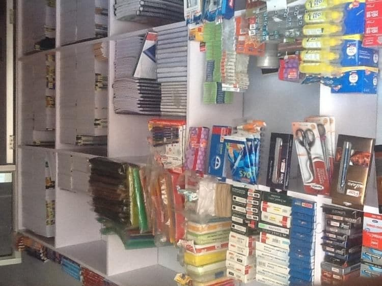 Top 100 Craft Material Dealers In Jaipur Best Craft Decoration