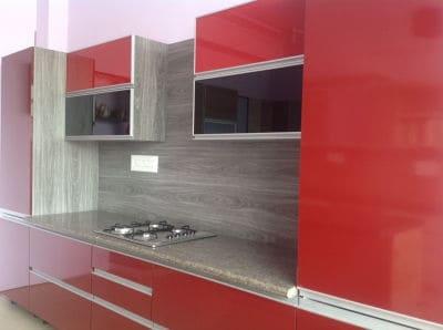 Top Blum Kitchen Fitting Distributors in Jaipur - Best Blum Kitchen
