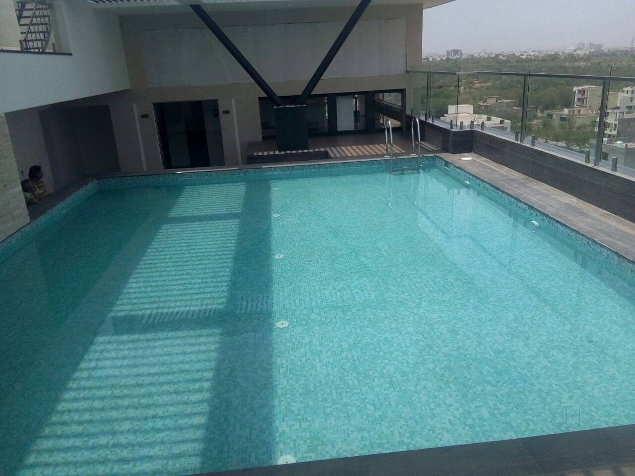 Top 20 Swimming Pool Cleaning Services in Jaipur - Justdial