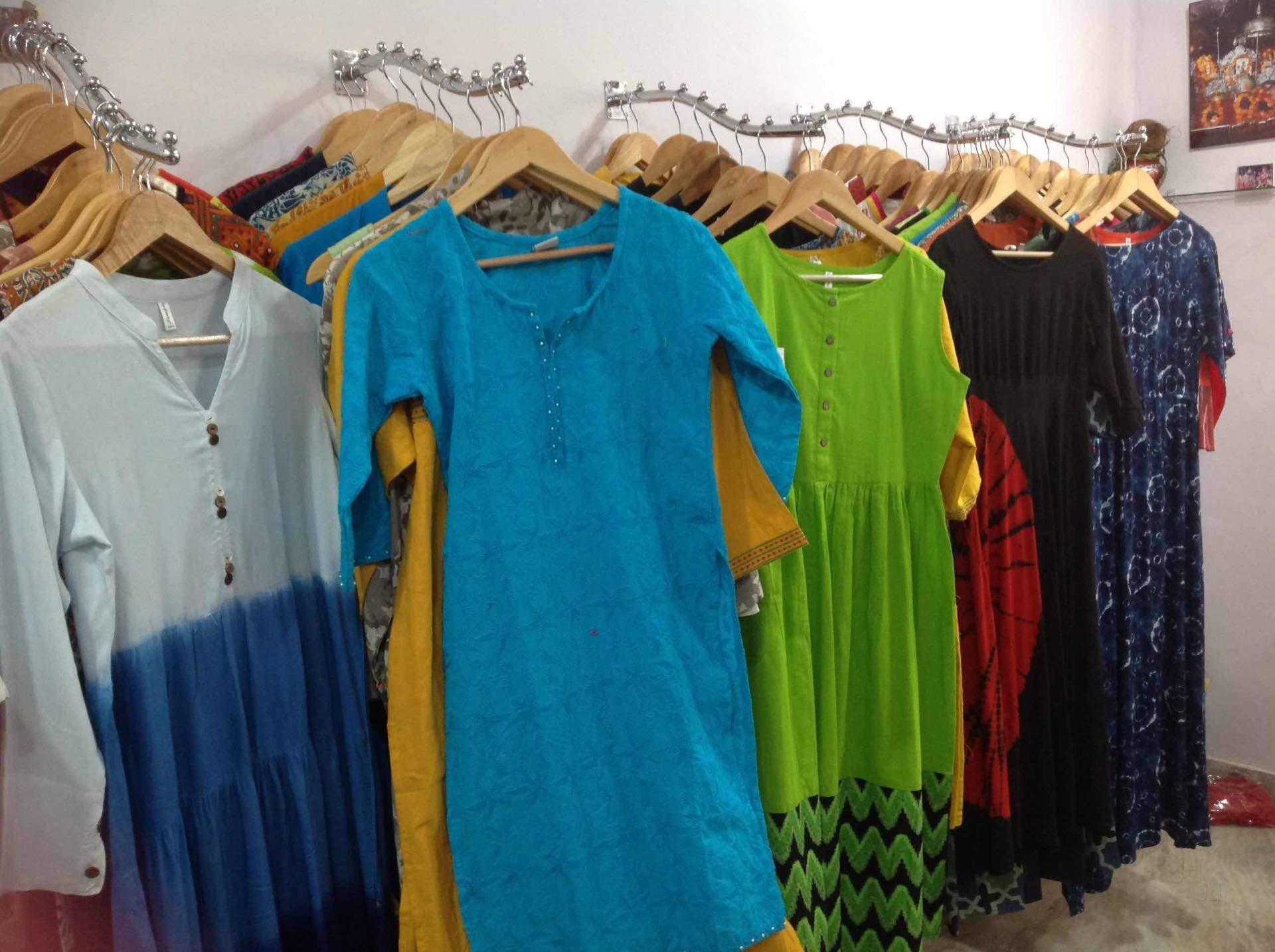 9ef5039ab2c Top 100 Ladies Readymade Garment Wholesalers in Jaipur City - Best ...
