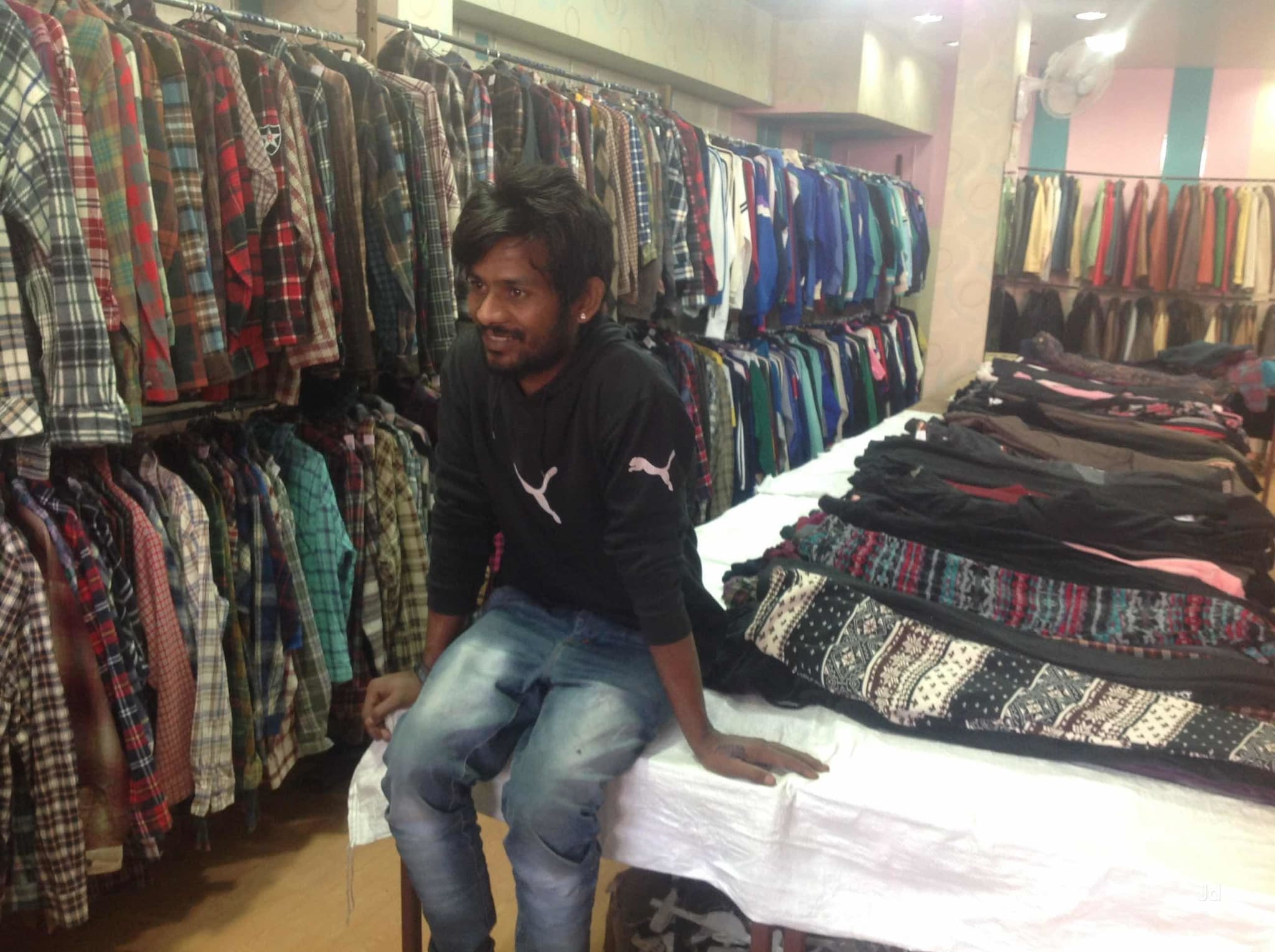 Top Export House in Jaipur - Justdial