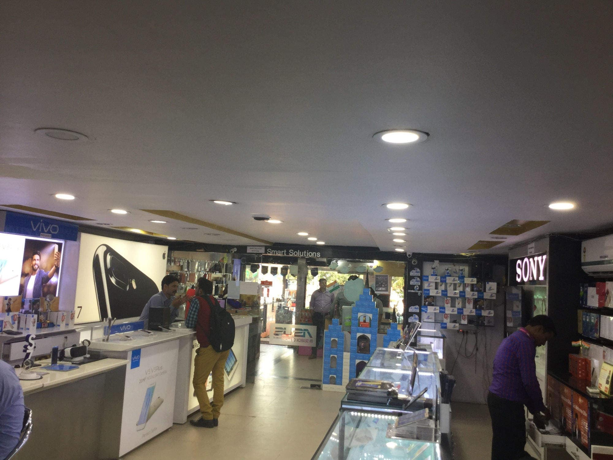 Top 100 Second Hand Mobile Phone Dealers in Jaipur - Best Used