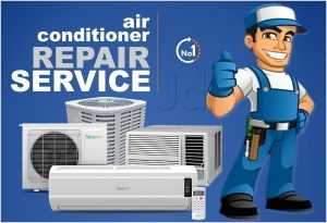 Top LG AC Repair & Services in Jaipur - Best LG AC Service Center