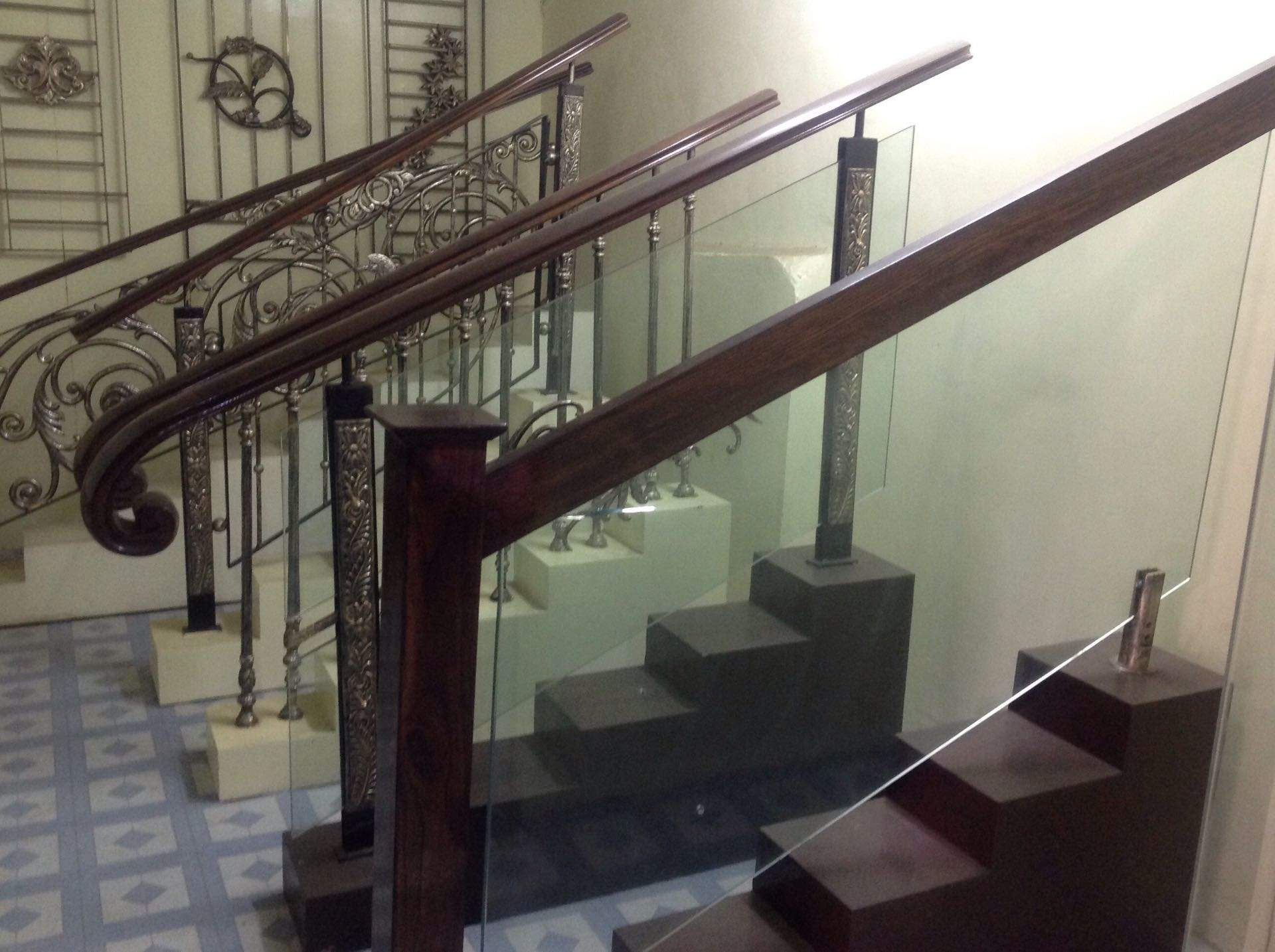 Top 20 Cast Iron Railing Manufacturers in Jaipur - Justdial