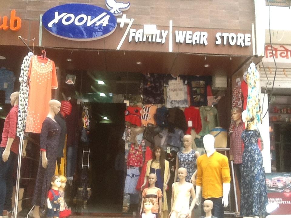 f46915660 Top 50 Women Undergarment Wholesalers in Jaipur - Best Ladies ...
