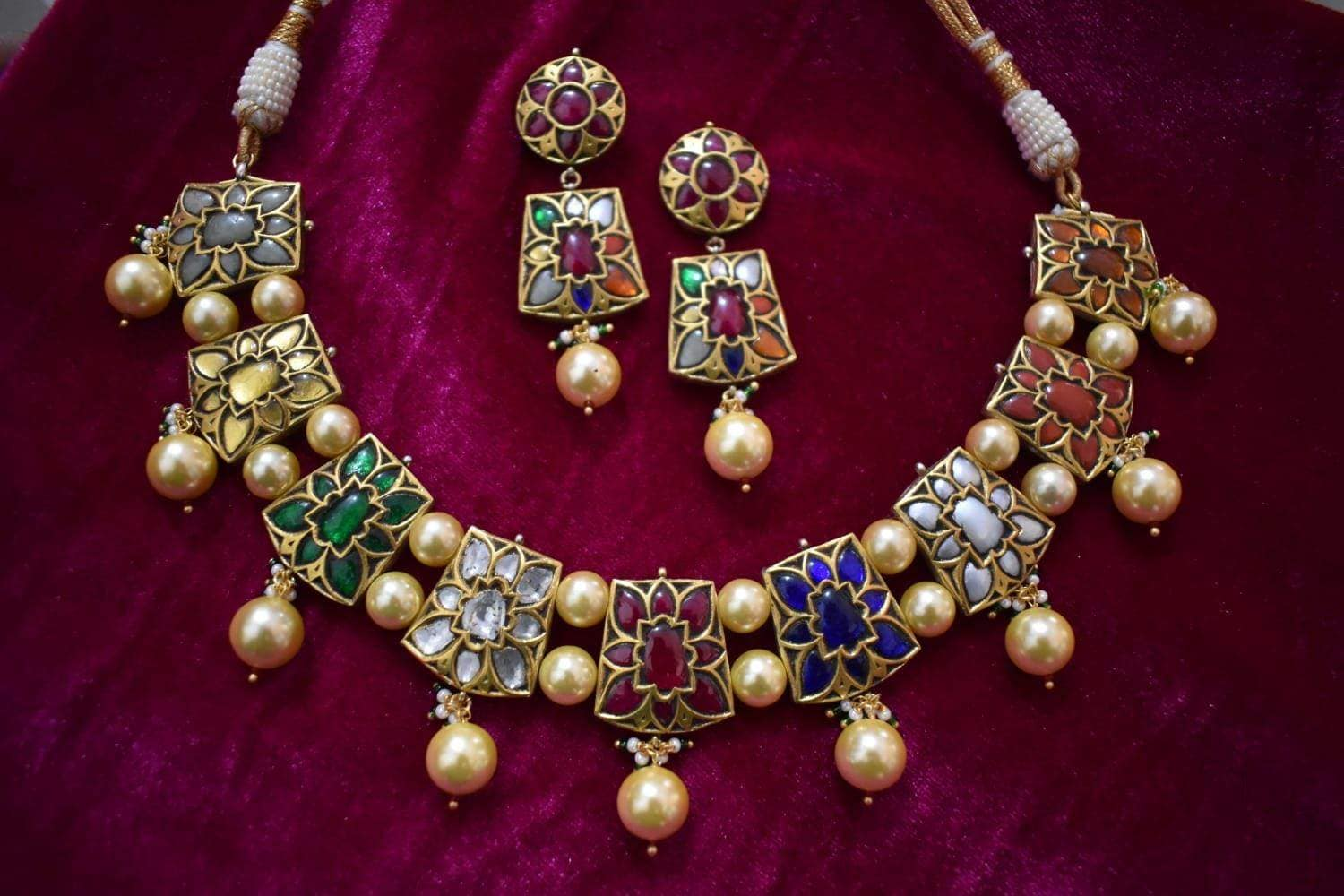 Image result for Jewellery jaipur