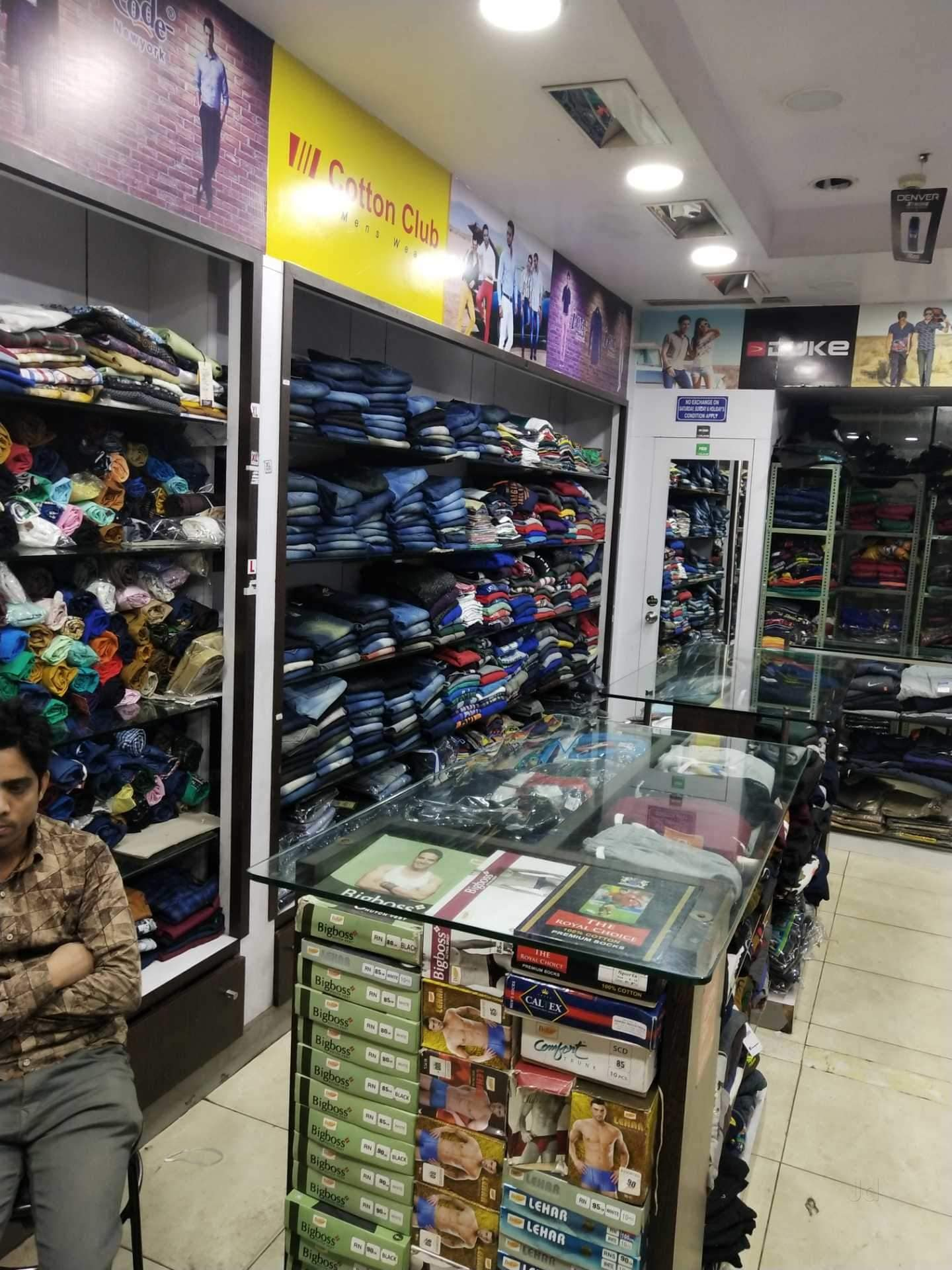 56e7cdf89f4 Top 100 Gents Readymade Garment Retailers in Jaipur - Best Readymade ...