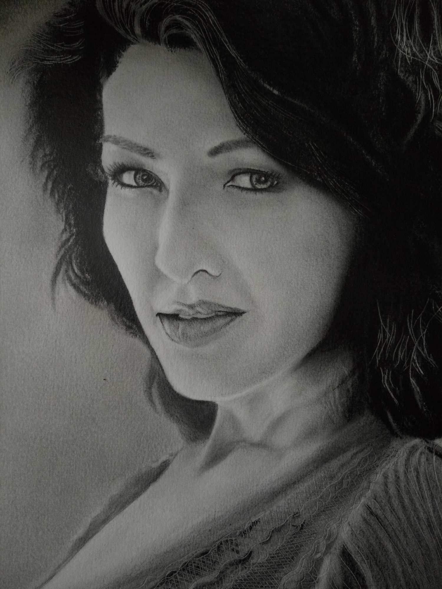 Sketch artists in jaipur