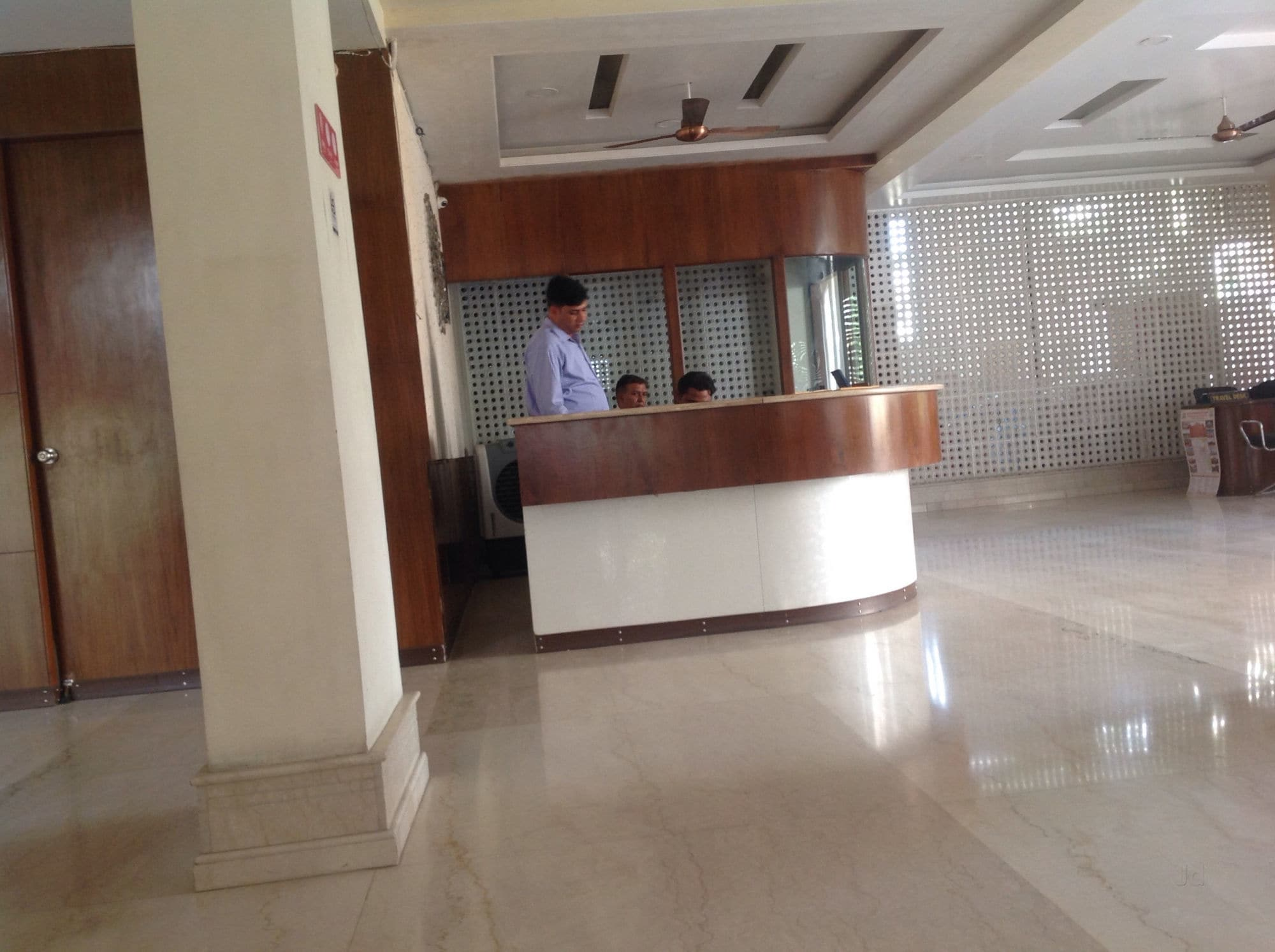 3 Star Hotels In Jaipur Budget Hotel Room Accommodation Justdial