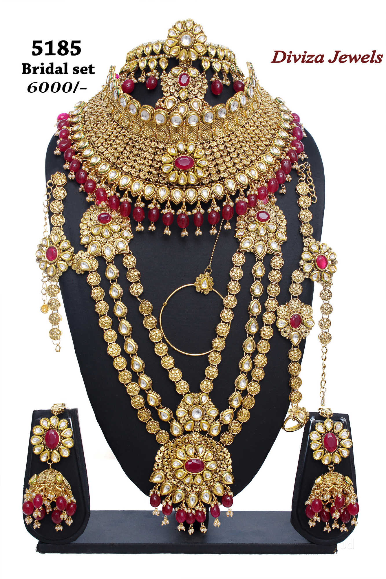 Top Jewellery Imitation Gold Plating in Jaipur - Best Imitation