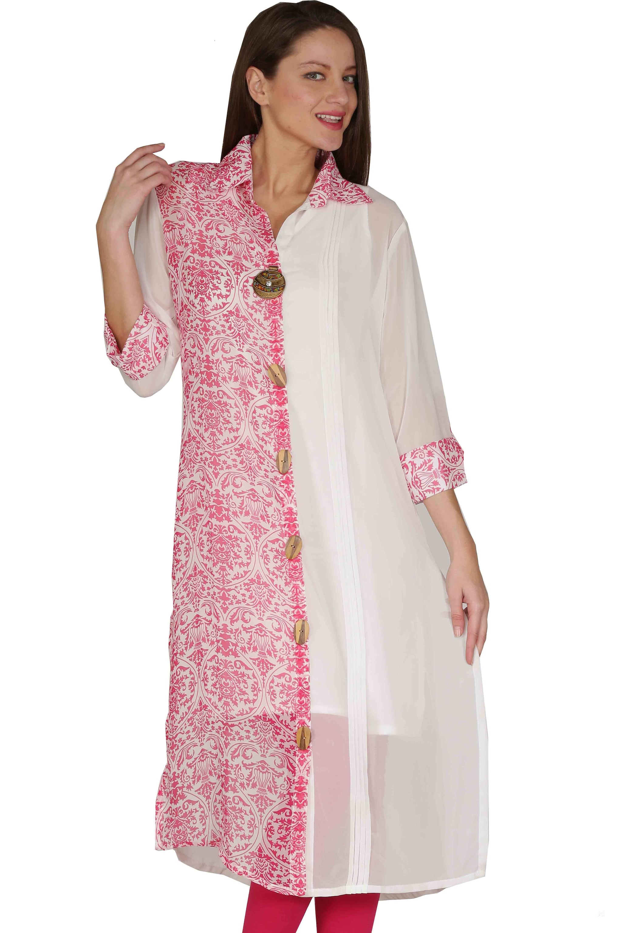 4ef664f341 Top Cotton Salwar Kameez Exporters in Chandigarh - Justdial