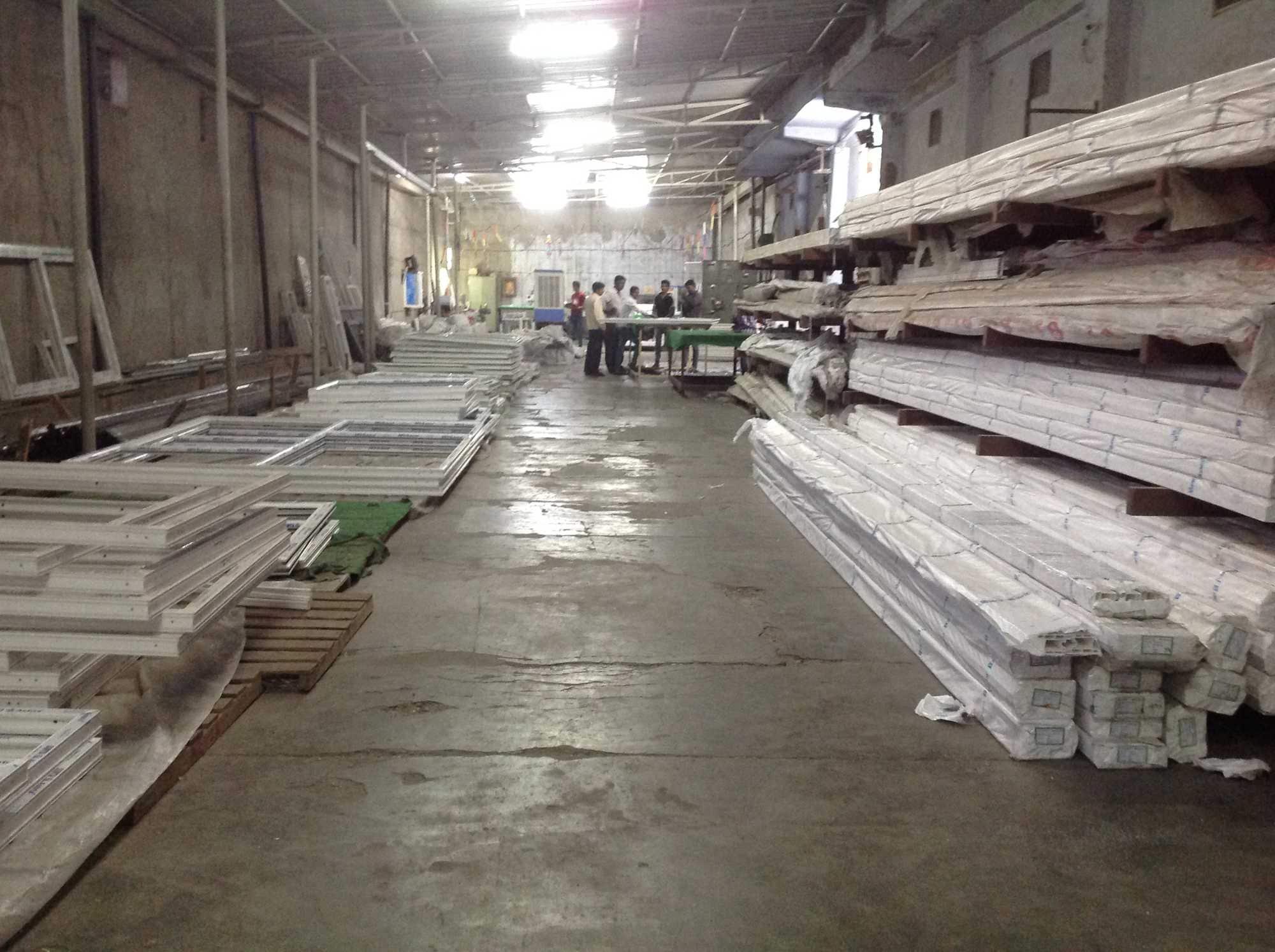 Garden furniture distributors in jhotwara industrial area jaipur