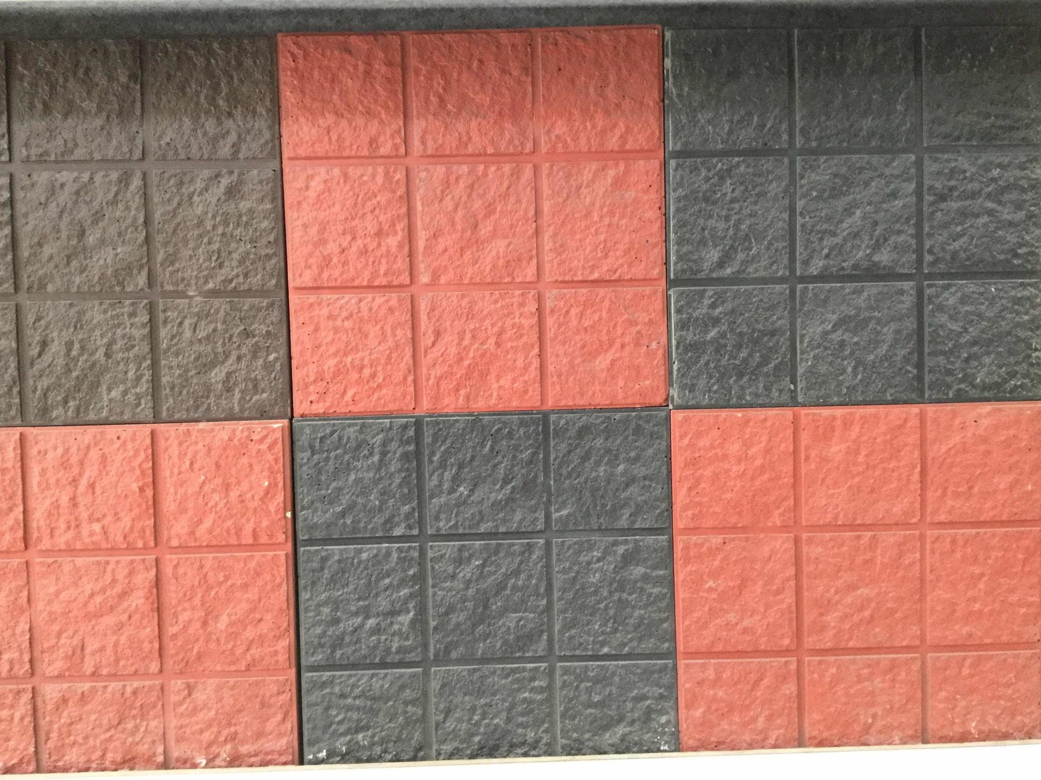 Top Ceramic Tile Manufacturers In Jaipur Justdial