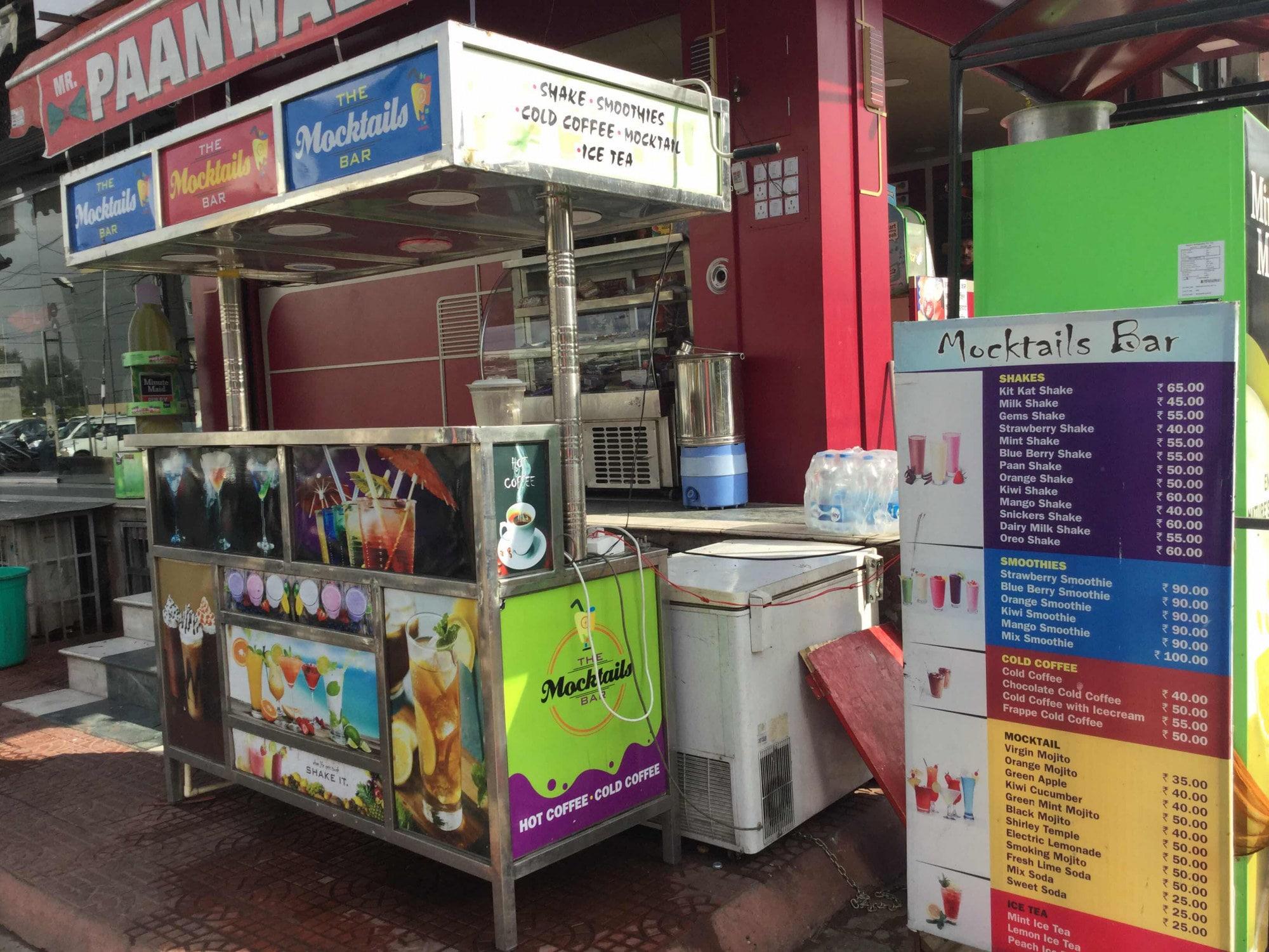 Top 30 Marlboro Cigarette Retailers in Jaipur - Best