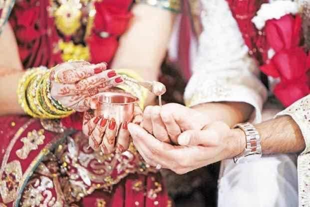 Top Matrimonial Bureaus For Kapu in Sindhi Camp - Best Kapu Marriage