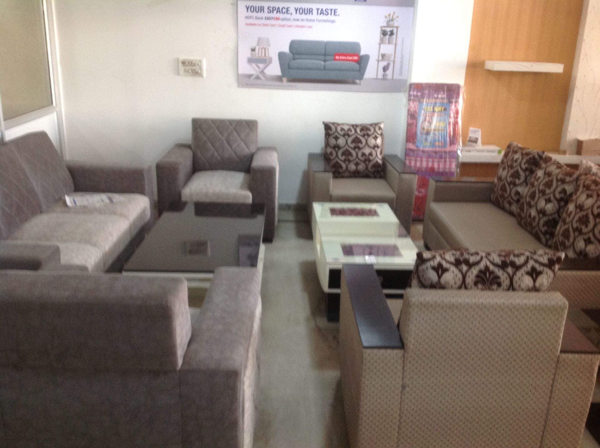 Top 30 Leather Sofas in Jaipur - Best Italian Leather Sofa ...