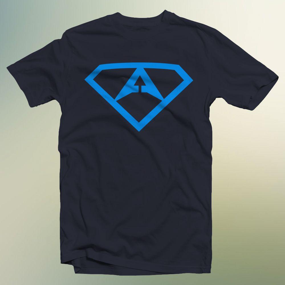 bb464ce1 Top 100 T Shirt Printers in Jaipur - Best Custom T Shirts - Justdial