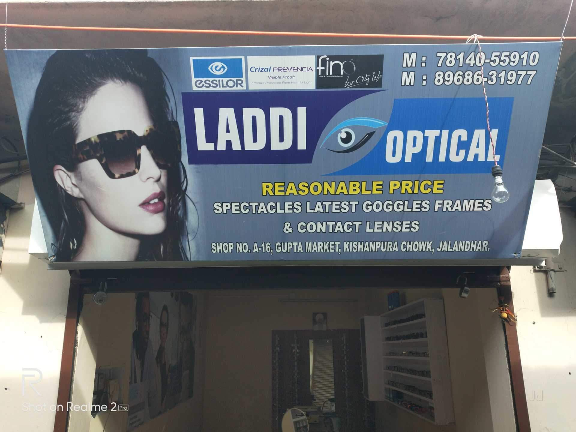8642d6537f Top 100 Sunglass Manufacturers in Basti Nau - Best Sun Glass ...