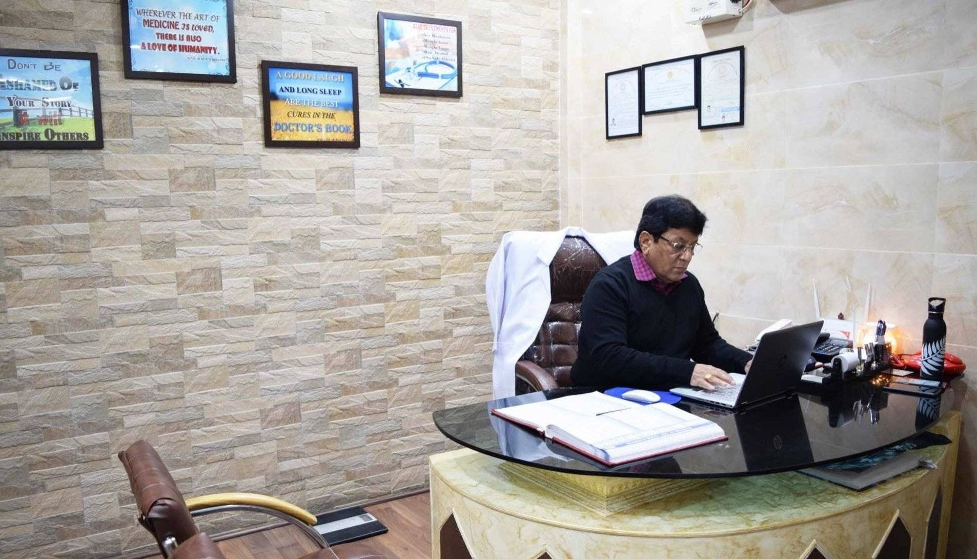 Top Doctors For Penis Enlargement in Ulundurpet, Villupuram
