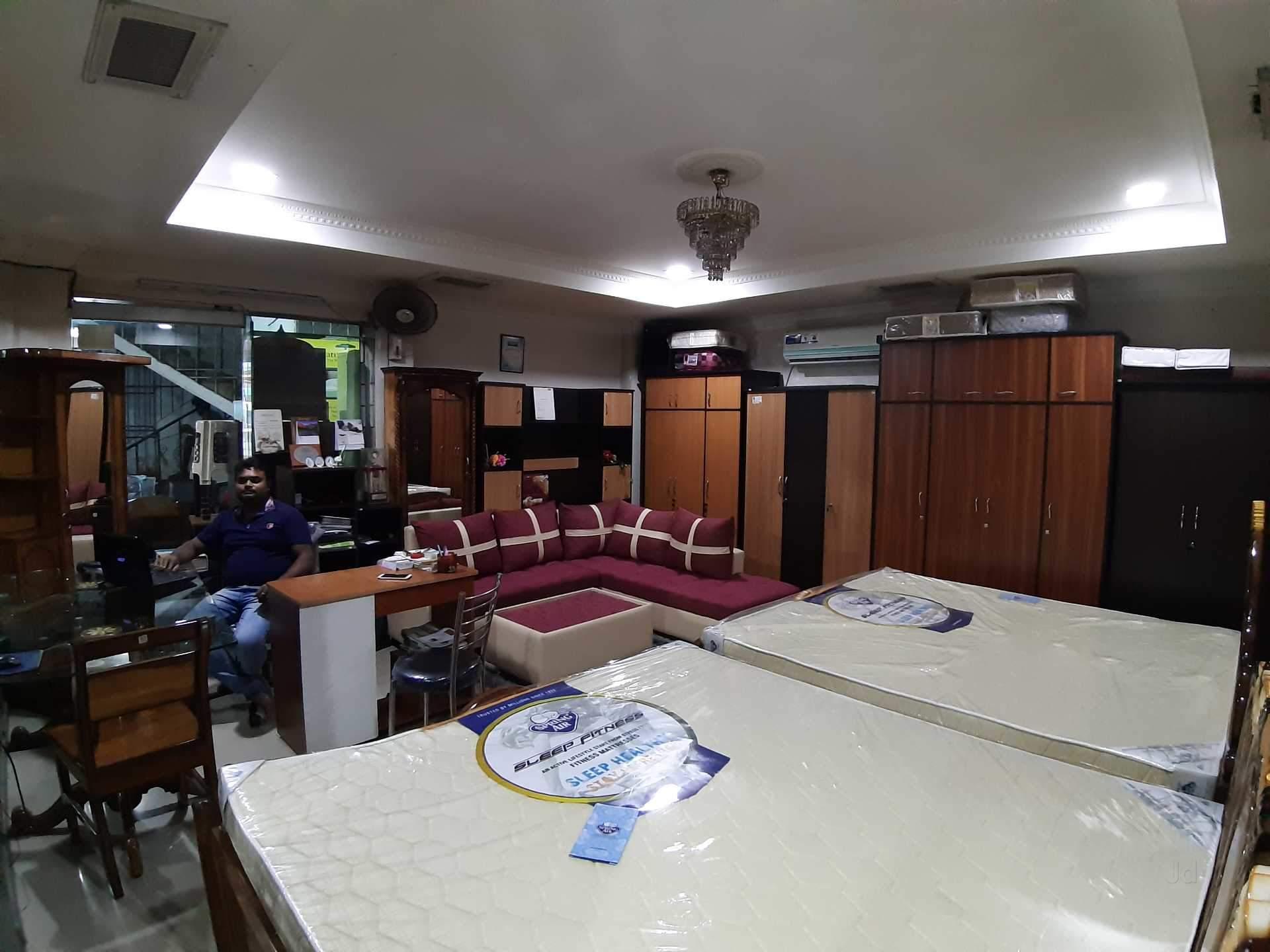 Top Zuari Furniture Dealers in New Jalpaiguri - Best Zuari