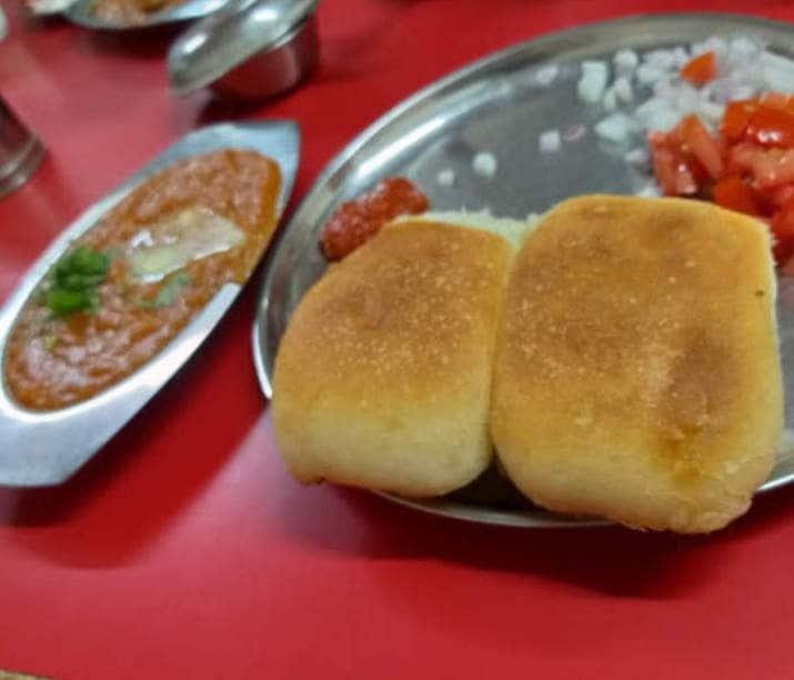 Panche Per Fast Food.Top 10 Pav Bhaji Centres Restaurants In Jamnagar Pav Bhaji Centers Justdial