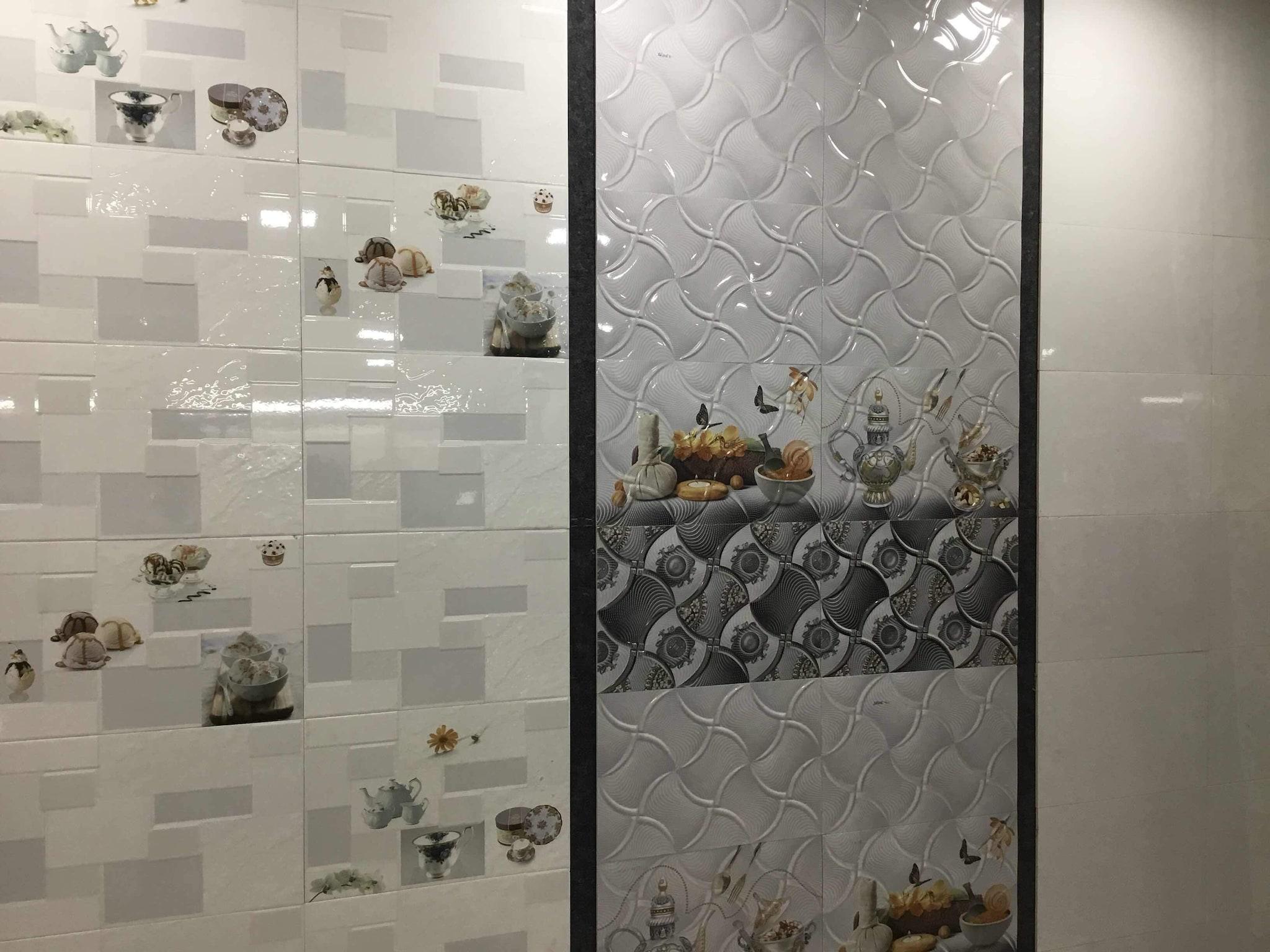 Top Ceramic Tile Dealers In Jamnagar Justdial - Ceramic tile dealers near me