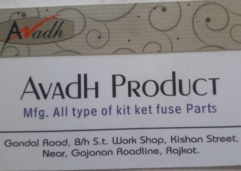 Top Fuse Cutout Manufacturers in Jamnagar - Justdial