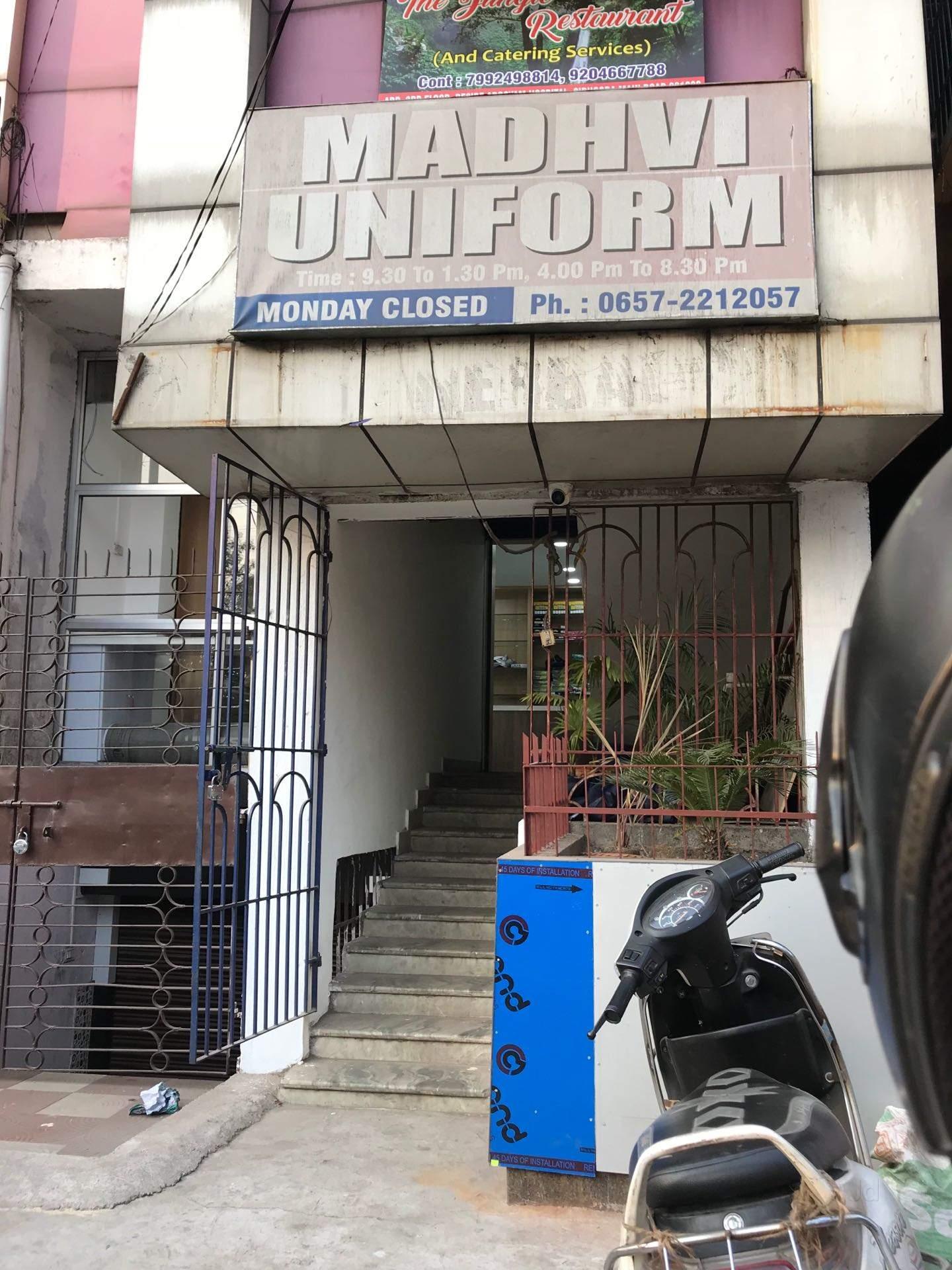 Top 10 School Uniform Manufacturers in Jamshedpur - Justdial