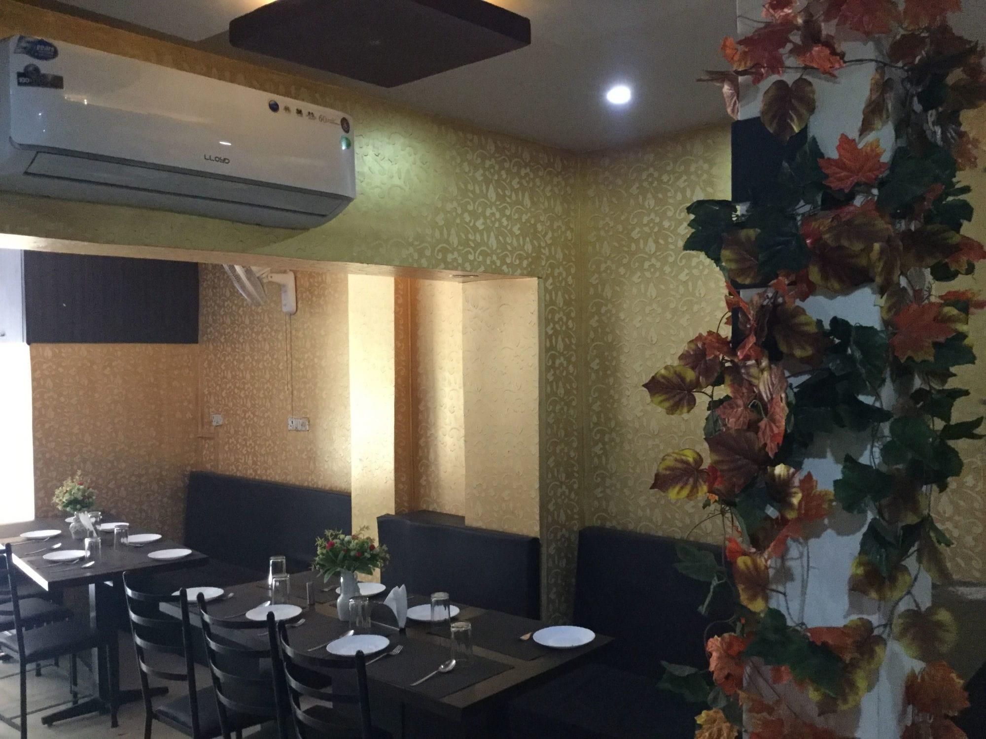 Top 10 Mughlai Restaurants Near Carmel Junior College Sonari