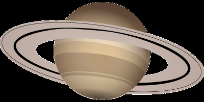 Is Venus Conjunct Saturn in a Composite Chart Good?