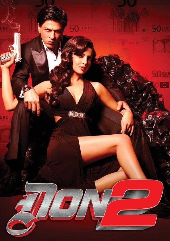 watch don 2 hindi movie online free with english subtitles