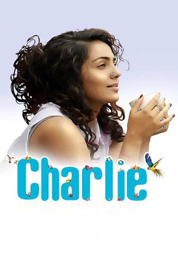 Charlie Online - Watch Online Movies - Justdial