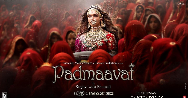 Download Padmavati Full Movie Online Watch Free Hd With English Subtitles Gif