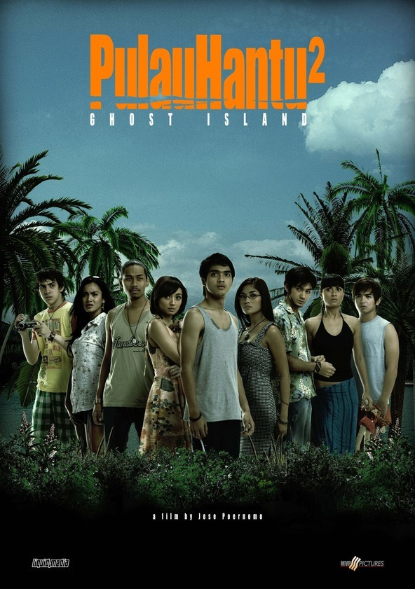 The Island Full Movie
