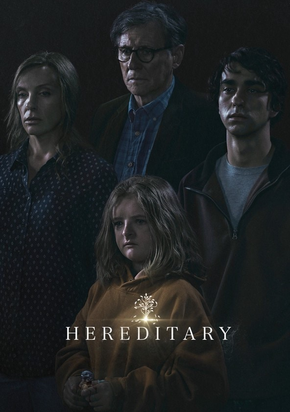 Watch Hereditary Full Movie Online In Hd Find Where To Watch It Online On Justdial Uk